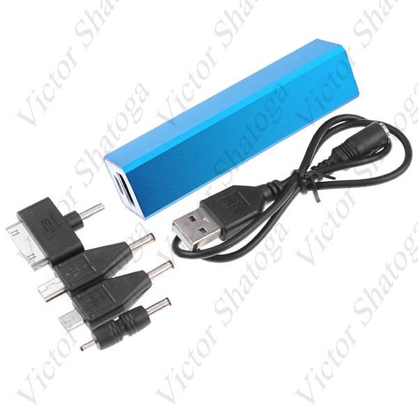 Фото зарядное устройство шуруповертов - Лучшее портативное зарядное устройство (купить, продать, улуги, бартер и др...